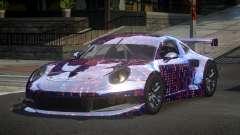 Porsche 911 BS-I S5 para GTA 4