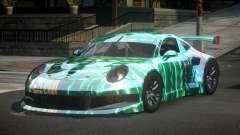 Porsche 911 BS-I S9 para GTA 4
