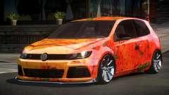 Volkswagen Golf G-Tuning S3 para GTA 4