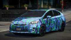 Toyota Prius US S3 para GTA 4