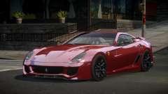 Ferrari 599 PS-I